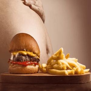 나쁜 콜레스테롤 많은 음식