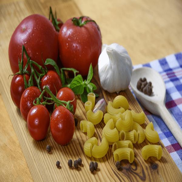 고혈압 치료 식사