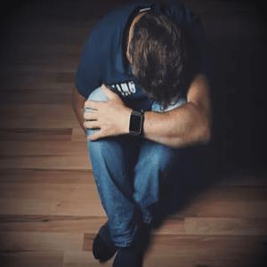 우울증 극복 도움되는 비타민D