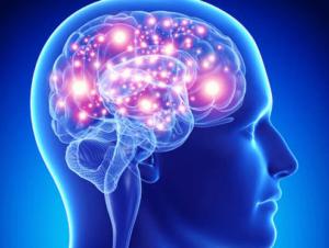 뇌출혈 종류