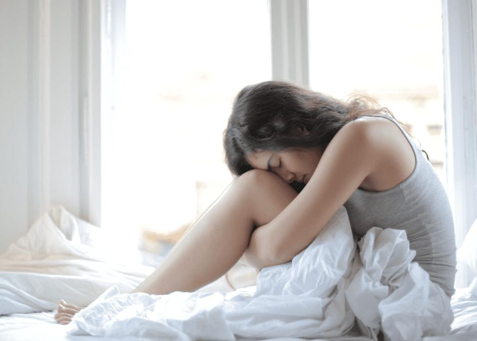 피로-갑상선 기능 저하증 증상