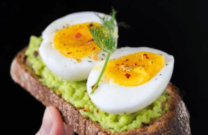 달걀-egg