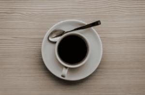 아메리카노 커피